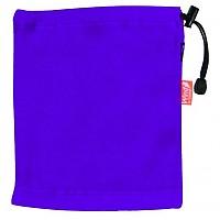 [해외]WIND X-TREME Tubb plain Purple