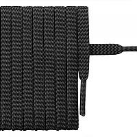 [해외]살레와 Tech Approach Shoelace Cord / Magnet