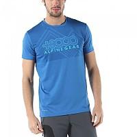 [해외]+8000 Aquari Real Blue Vigore