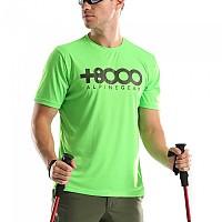 [해외]+8000 Walk Fluor Green