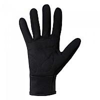 [해외]오들로 Nordic Active Gloves Black