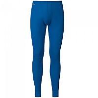 [해외]오들로 God Jul Print Pants Directoire Blue
