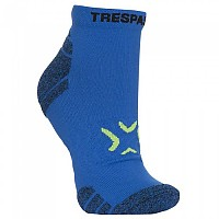 [해외]TRESPASS Olrun Vibrant Blue