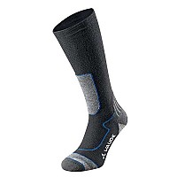 [해외]바우데 TH Wool Socks Long Blue
