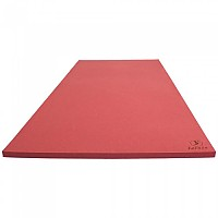 [해외]LEISIS Floating Cover Standard Red