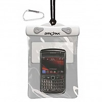 [해외]AIR헤드 Multimedia GPS / PDA / Smart Phone White / Grey