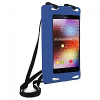 [해외]MUVIT IPX8 Trendy Aquatic Case Blue