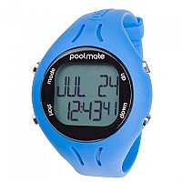[해외]SWIMOVATE PoolMate2 Blue