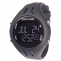 [해외]SWIMOVATE PoolMate2 Black