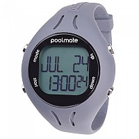 [해외]SWIMOVATE PoolMate2 Grey