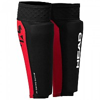 [해외]헤드 마레스 B2 Lite Calves Black / Red