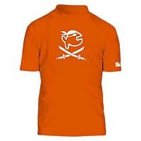 [해외]iQ-Company UV 300 Shirt Kiddys Siren