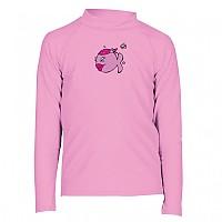 [해외]iQ-Company UV 300 Shirt Junior Pink