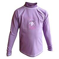 [해외]iQ-Company UV 300 ShirtCandyfish Violet Kids Purple
