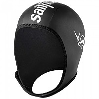 [해외]SAILFISH Neoprene Adjustable Black
