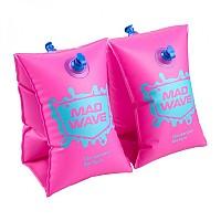 [해외]매드웨이브 Mad Wave Pink / Blue