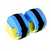 [해외]OLOGY Bracer Aquafoam Junior Blue / Yellow