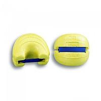 [해외]OLOGY Bracer Rol-Lo Yellow