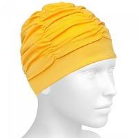 [해외]매드웨이브 Lux Shower Yellow