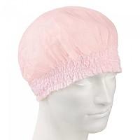 [해외]매드웨이브 Basic Shower C Pink