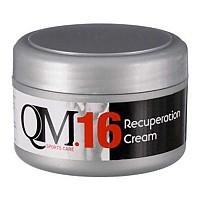 [해외]QM Recuperation Cream 200ml