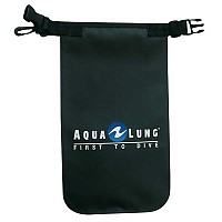 [해외]AQUALUNG Dry Bag 350 Mm Black