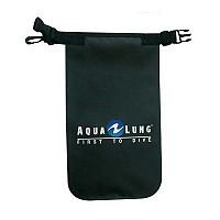 [해외]AQUALUNG Dry Bag 480mm BLACK