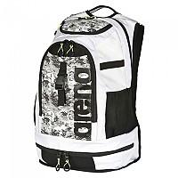 [해외]아레나 Fastpack 2.1 Camo
