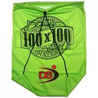 [해외]디즈니 스포츠 100x100 Mesh Green