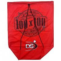 [해외]디즈니 스포츠 100x100 Mesh Red