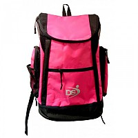 [해외]디즈니 스포츠 Backpack DS 15L Pink