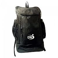[해외]디즈니 스포츠 Backpack DS 15L Black