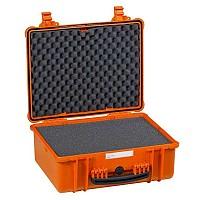 [해외]EXPLORER CASES 4820 Orange