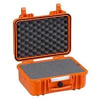 [해외]EXPLORER CASES 3317 Orange