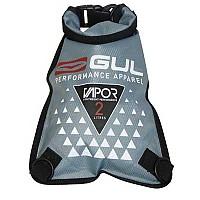 [해외]GUL Vapor Lightweight 2L Charcoal / Black