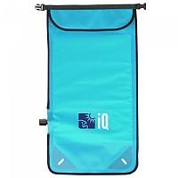 [해외]iQ-Company Dry Sack Compression 16L Turquoise