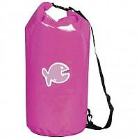 [해외]iQ-Company Dry Sack 40 Fish Siren Pink