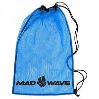 [해외]매드웨이브 Dry Mesh Bag Navy