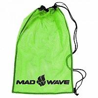 [해외]매드웨이브 Dry Mesh Bag Green