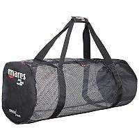 [해외]마레스 Cruise Mesh Bag