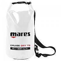 [해외]마레스 Cruise Dry 5L White