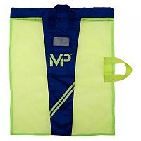 [해외]마이클 펠프스 Deck Bag Neon / Navy
