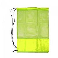 [해외]RAS Nylon Green Fluo