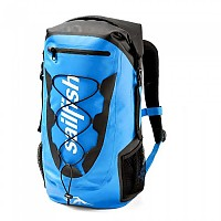 [해외]SAILFISH Waterproof 36L Blue