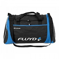 [해외]살비마 Fluyd Swimming Pool Bag