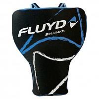[해외]살비마 Fluyd Monofin Bag Black / Blue