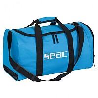 [해외]씨악서브 Swim Bag Blue