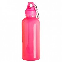[해외]ATIPICK Hiking Water 600ml Pink