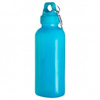 [해외]ATIPICK Hiking Water 600ml Blue