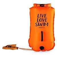 [해외]BUDDYSWIM Drybag 20L Orange